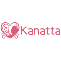 kanatta~女性を応援するクラウドファンディング